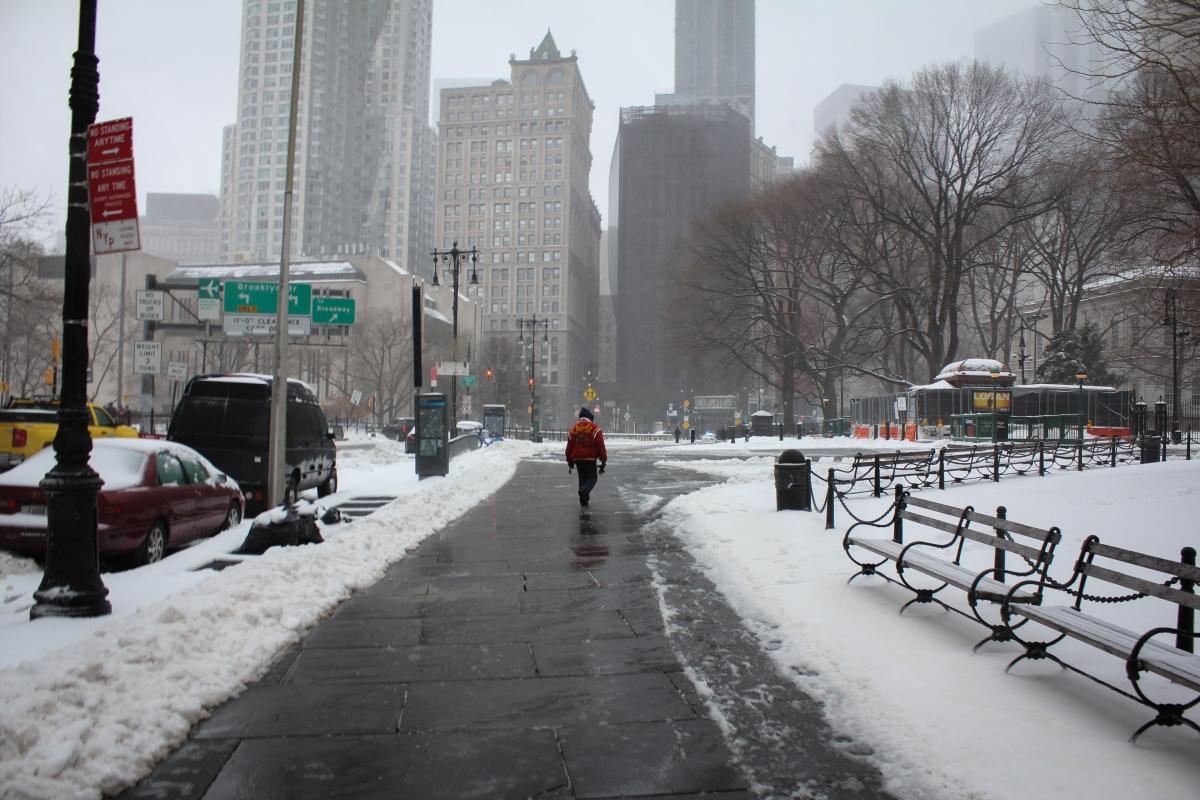 NYC-Snowstorm-Stella-2017-0142