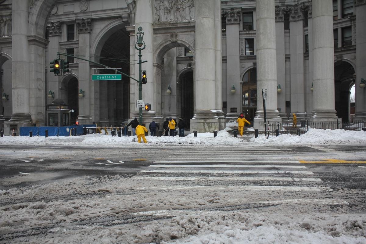NYC-Snowstorm-Stella-2017-0144