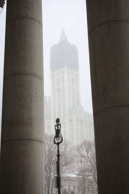 NYC-Snowstorm-Stella-2017-0150