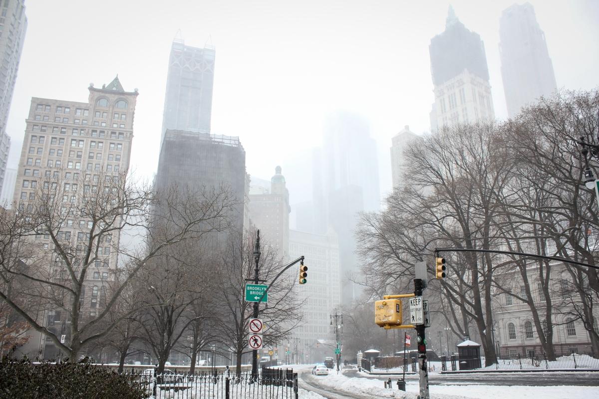 NYC-Snowstorm-Stella-2017-0153