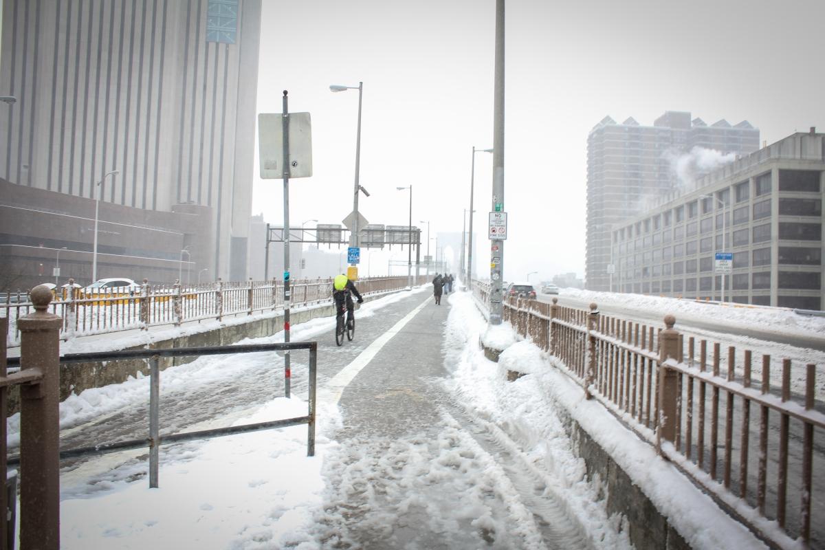 NYC-Snowstorm-Stella-2017-0154