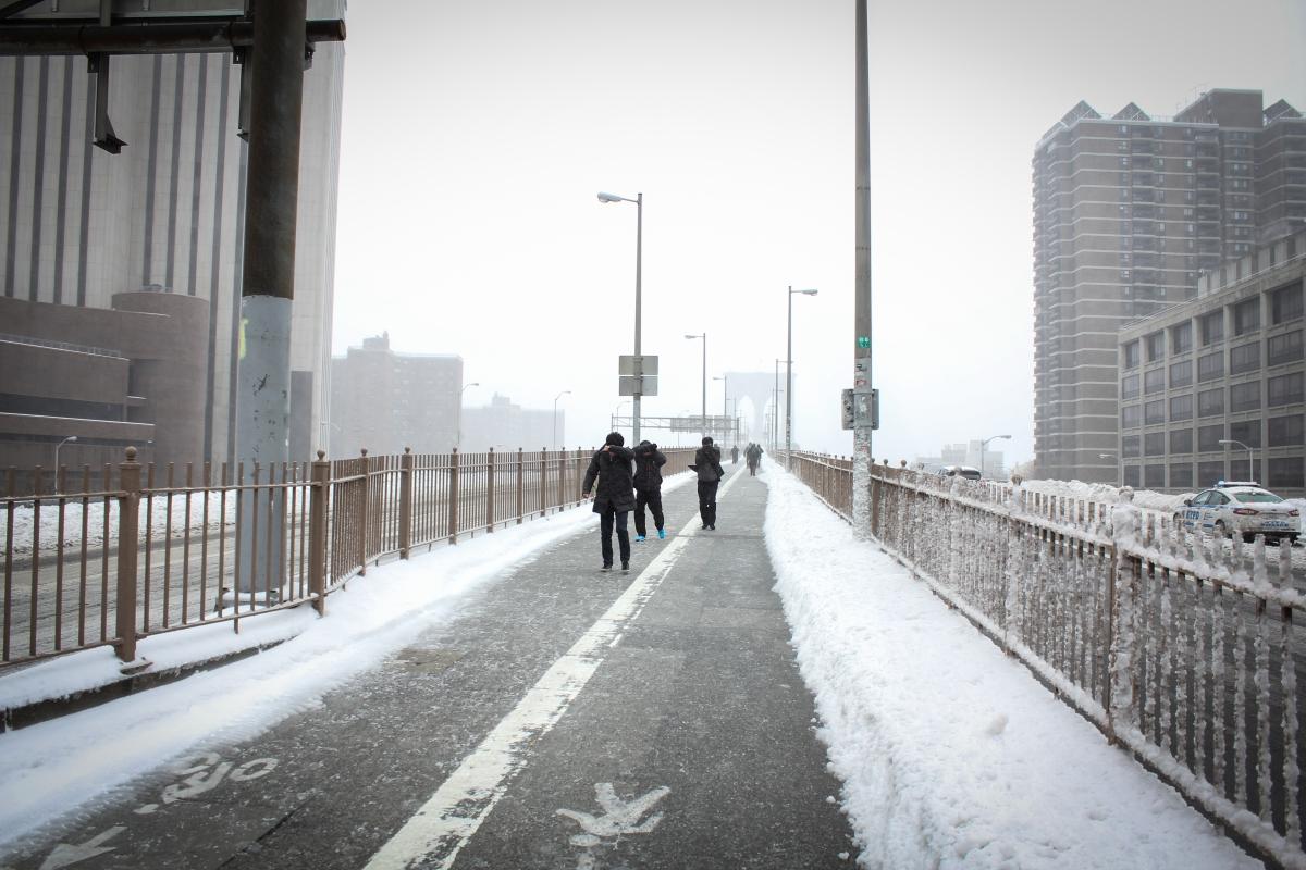 NYC-Snowstorm-Stella-2017-0155