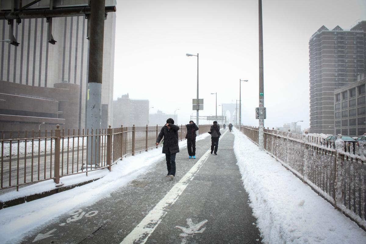 NYC-Snowstorm-Stella-2017-0156
