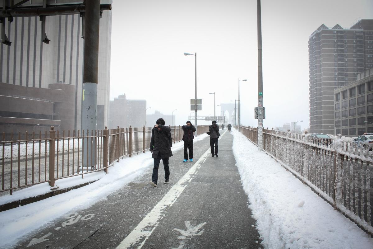 NYC-Snowstorm-Stella-2017-0157