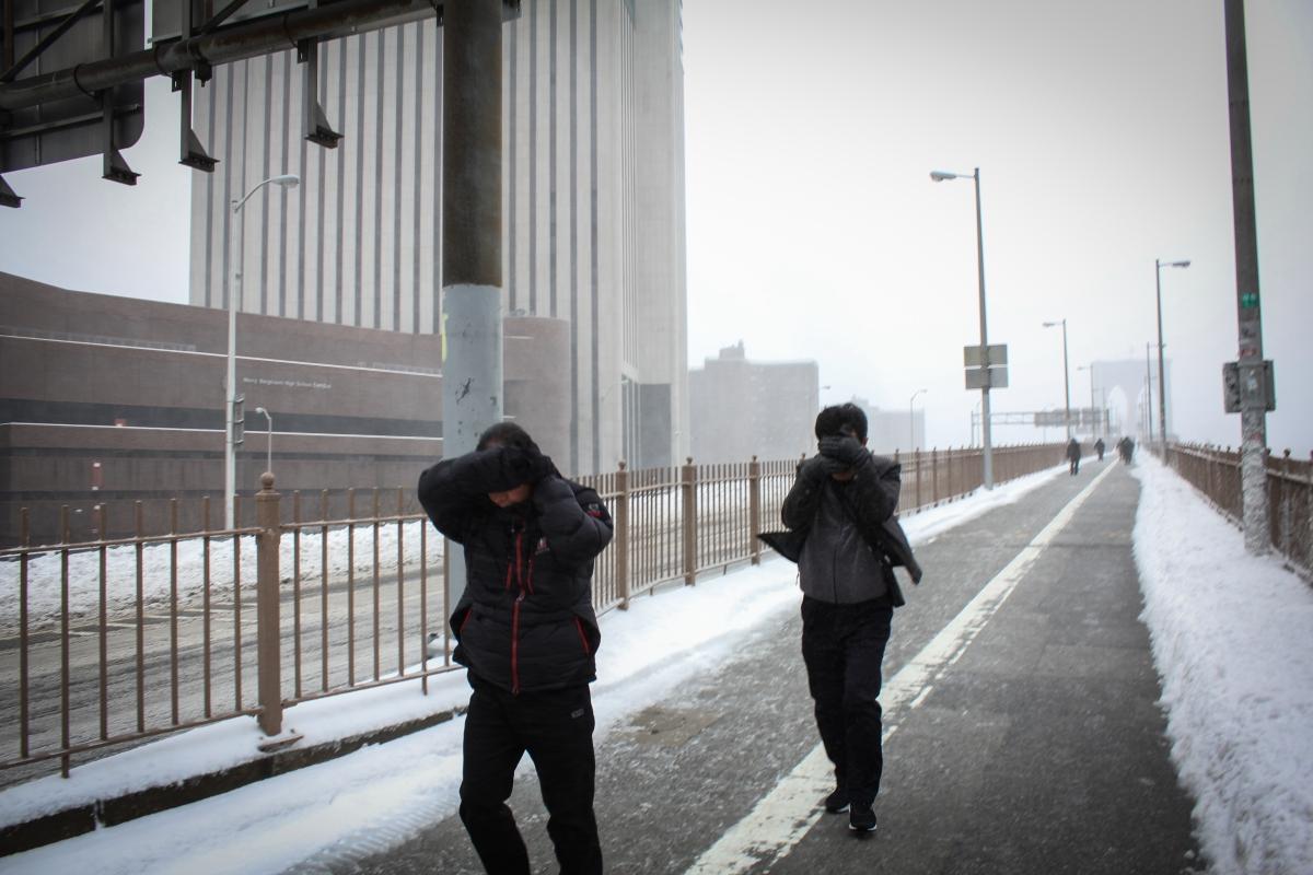 NYC-Snowstorm-Stella-2017-0158