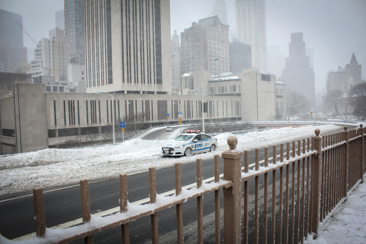 NYC-Snowstorm-Stella-2017-0160