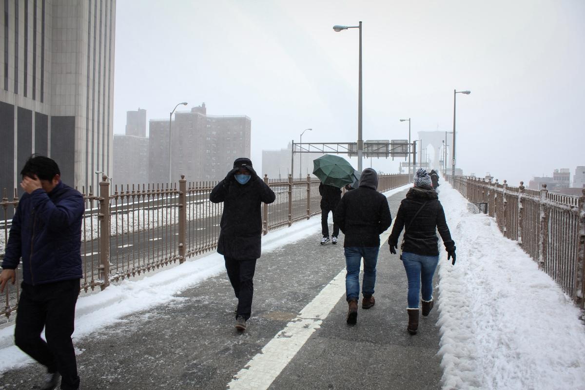 NYC-Snowstorm-Stella-2017-0162