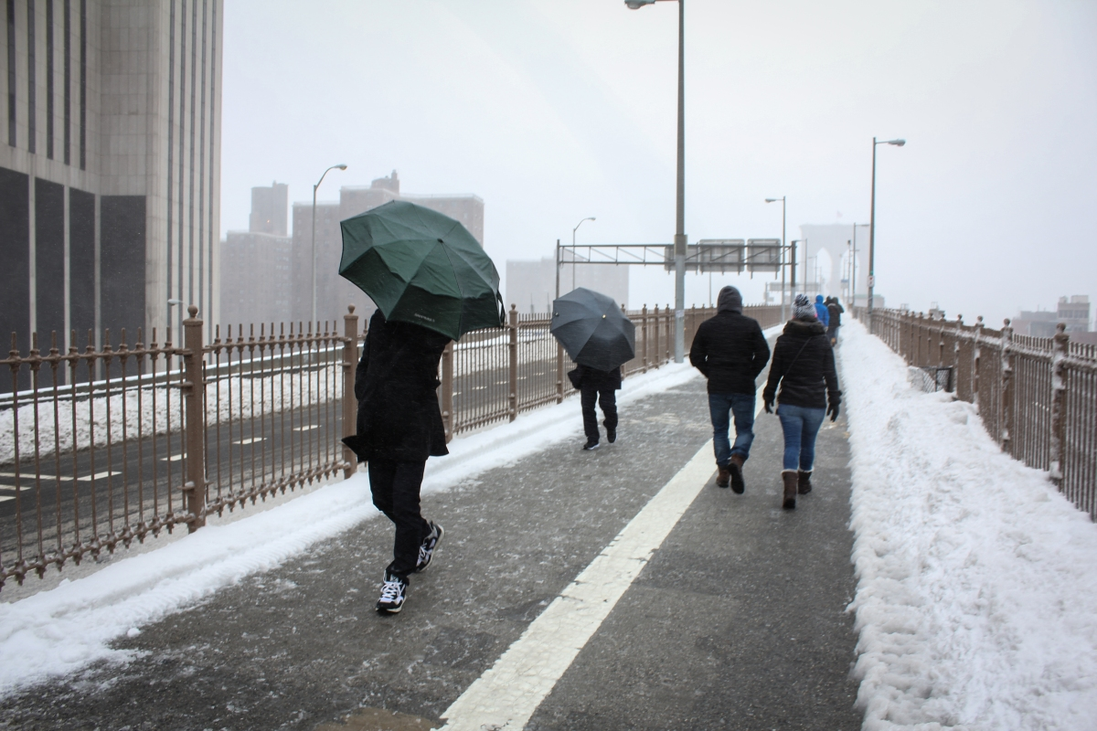 NYC-Snowstorm-Stella-2017-0163