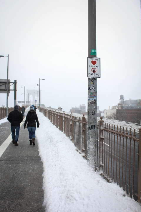 NYC-Snowstorm-Stella-2017-0164