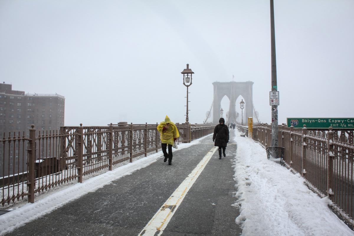 NYC-Snowstorm-Stella-2017-0165