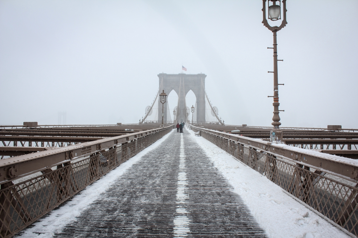 NYC-Snowstorm-Stella-2017-0168