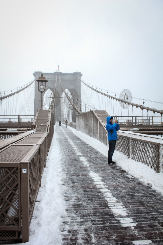 NYC-Snowstorm-Stella-2017-0172