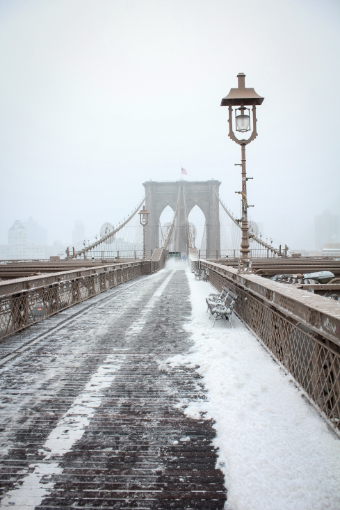 NYC-Snowstorm-Stella-2017-0183