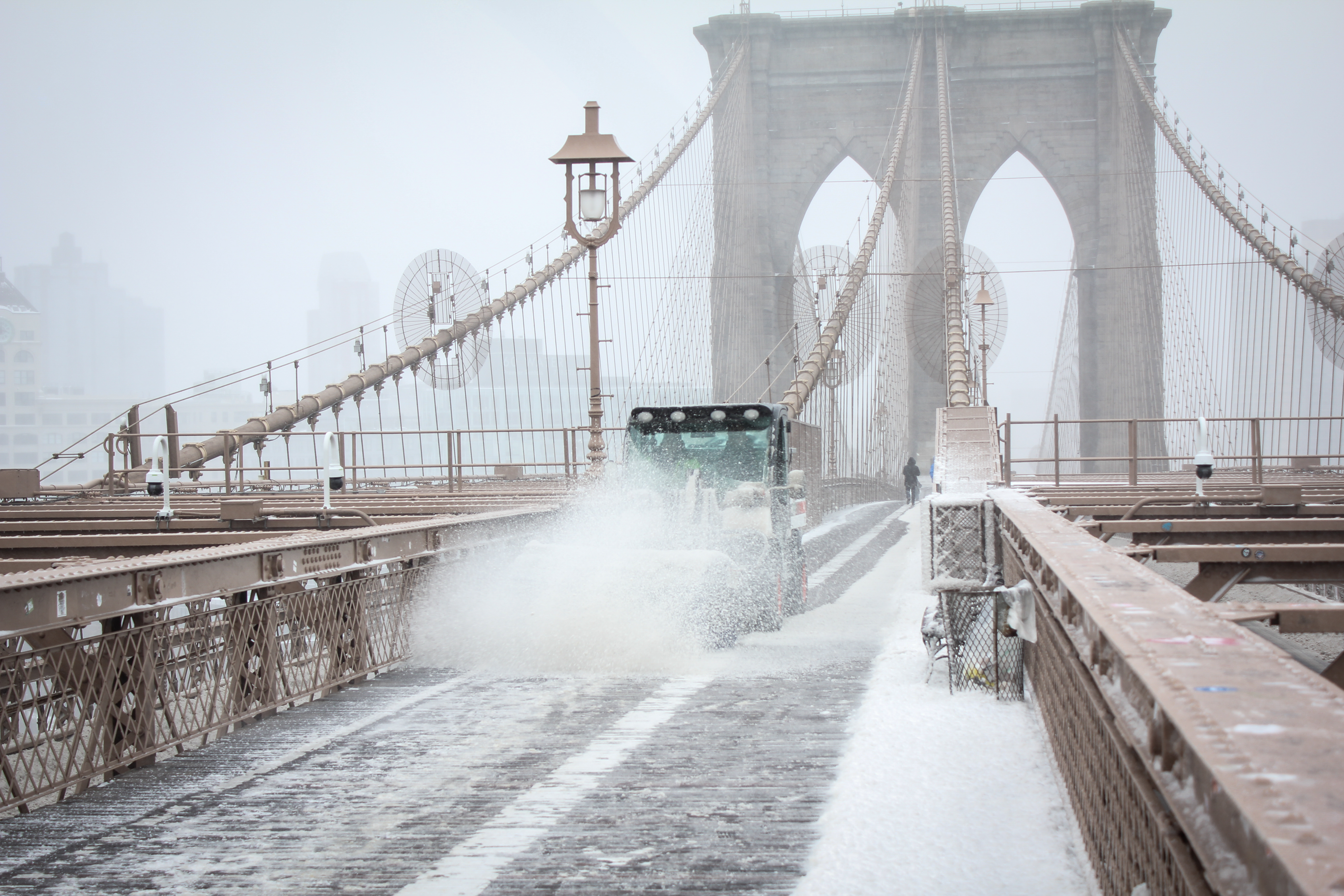 NYC-Snowstorm-Stella-2017-0184