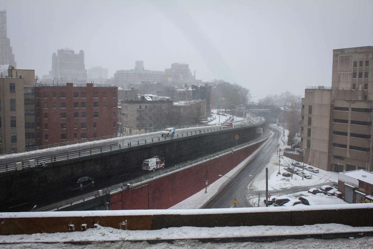 NYC-Snowstorm-Stella-2017-0193