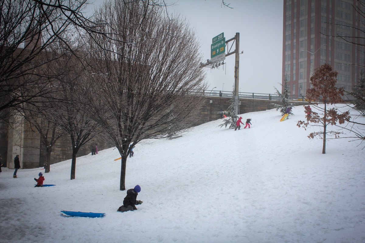 NYC-Snowstorm-Stella-2017-0200