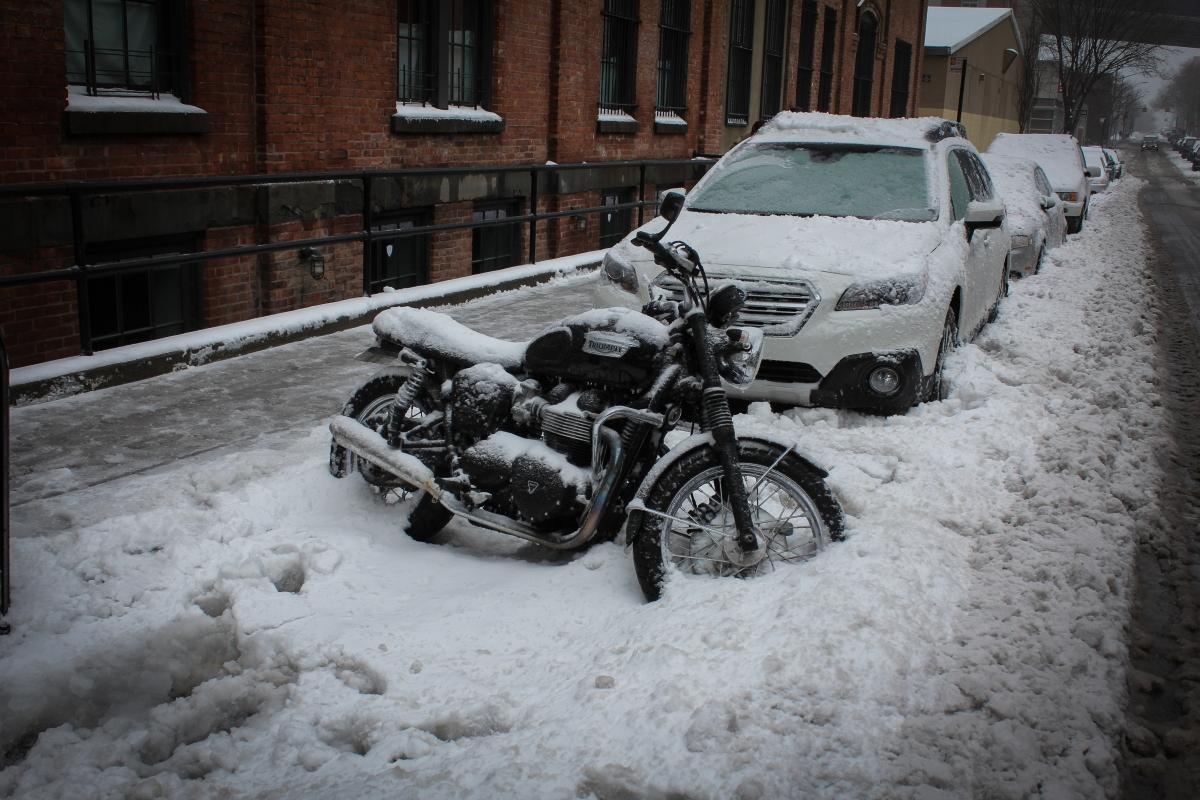 NYC-Snowstorm-Stella-2017-0206