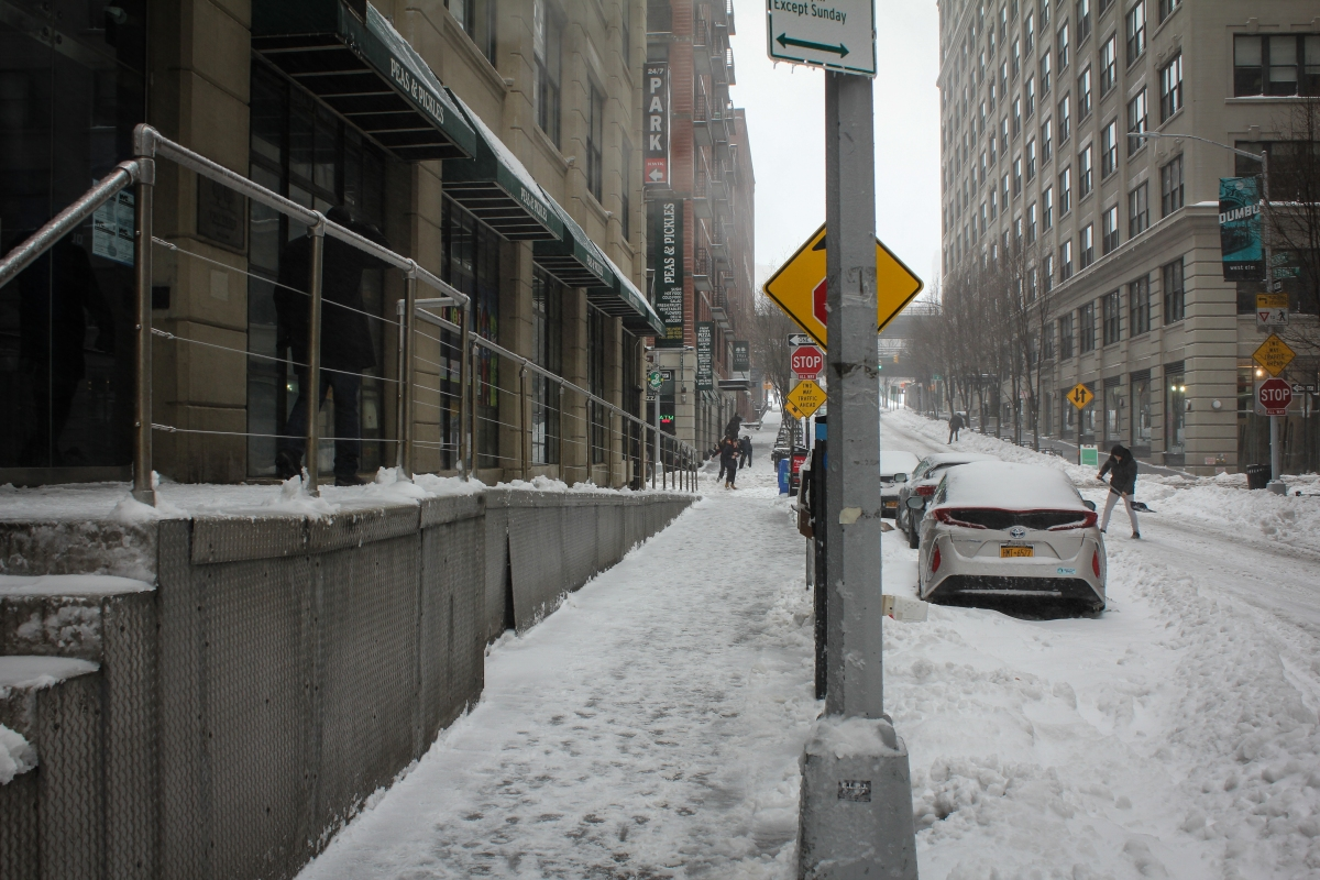 NYC-Snowstorm-Stella-2017-0210