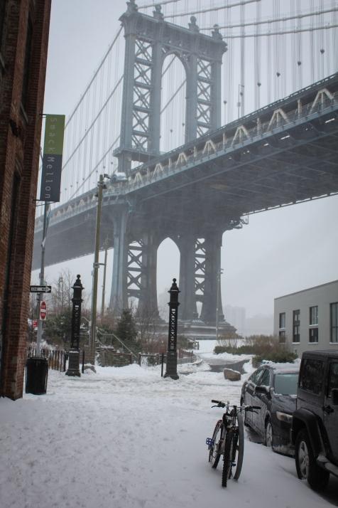 NYC-Snowstorm-Stella-2017-0213