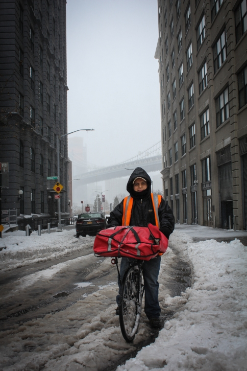 NYC-Snowstorm-Stella-2017-0217