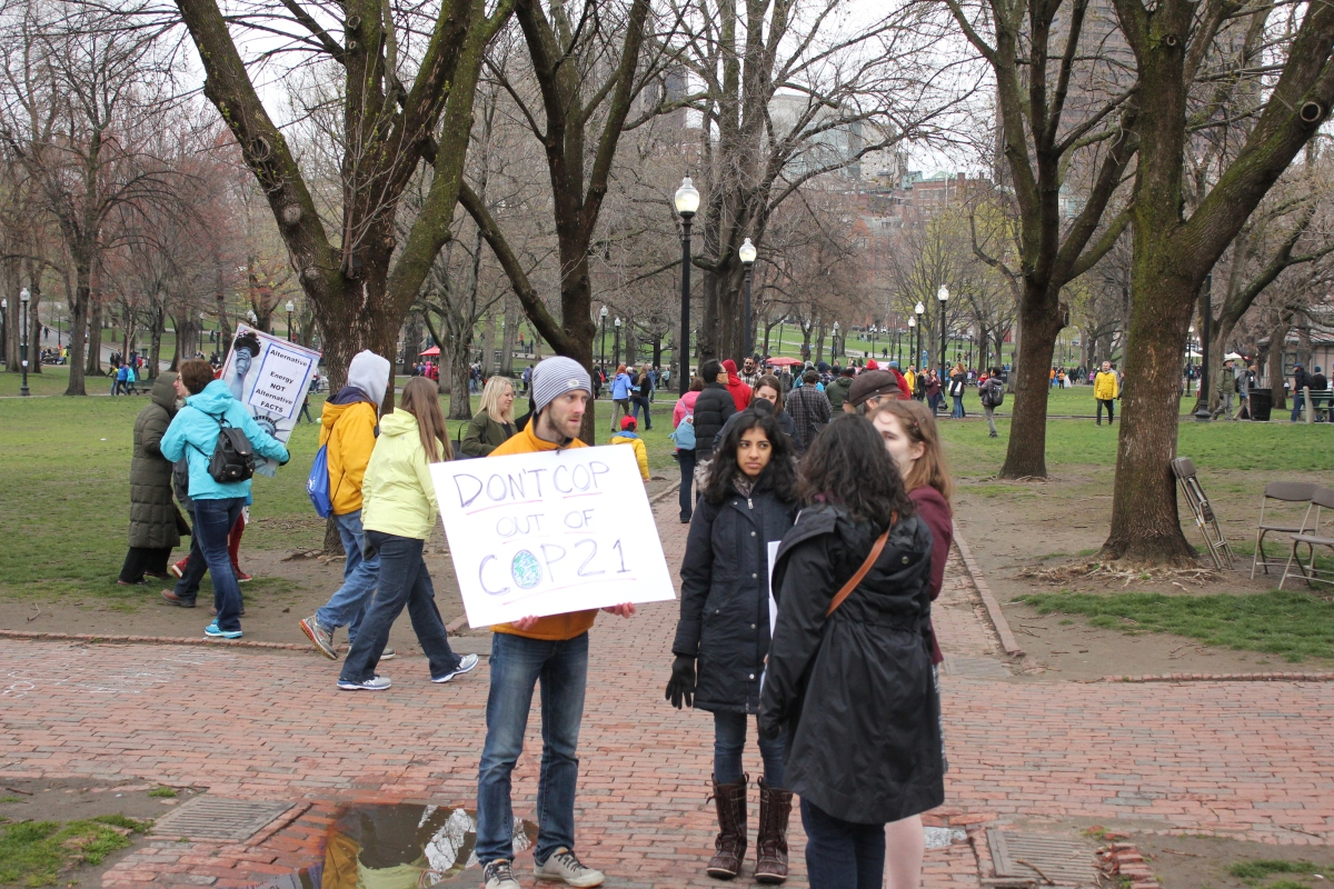 BostonScienceMarchCopout