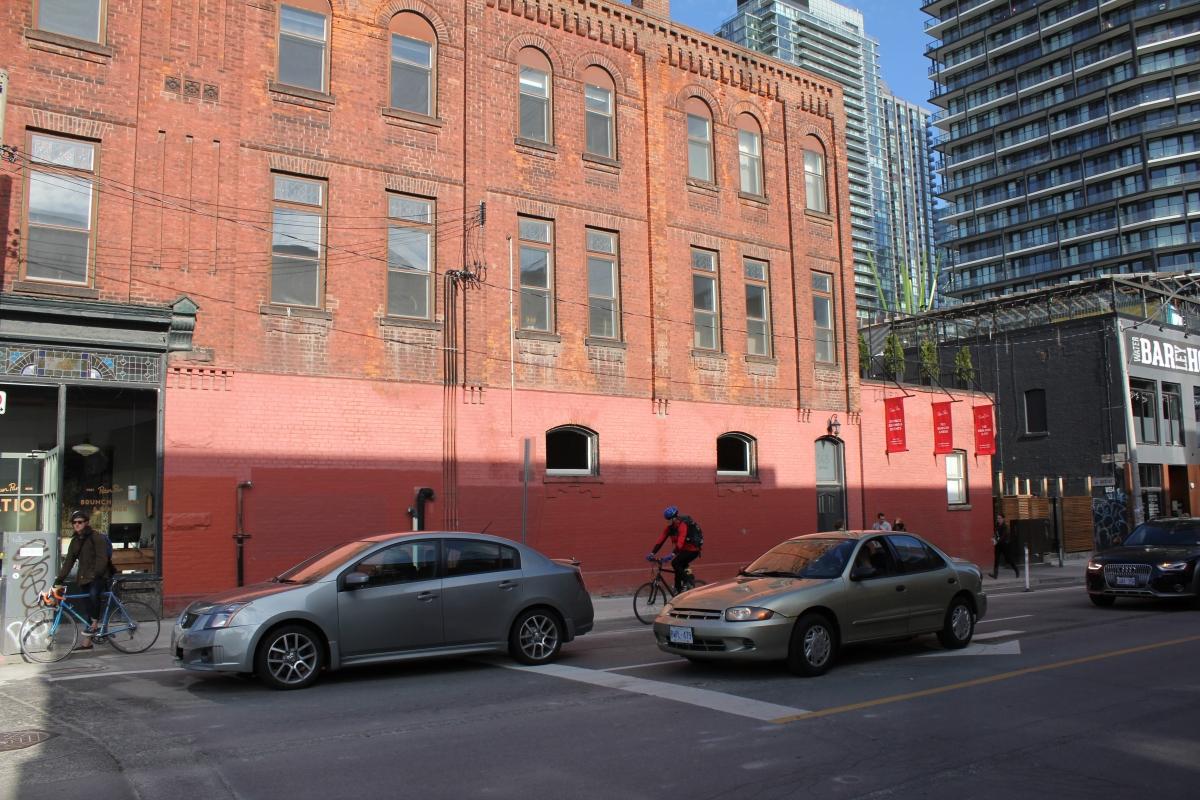 TorontoShadows