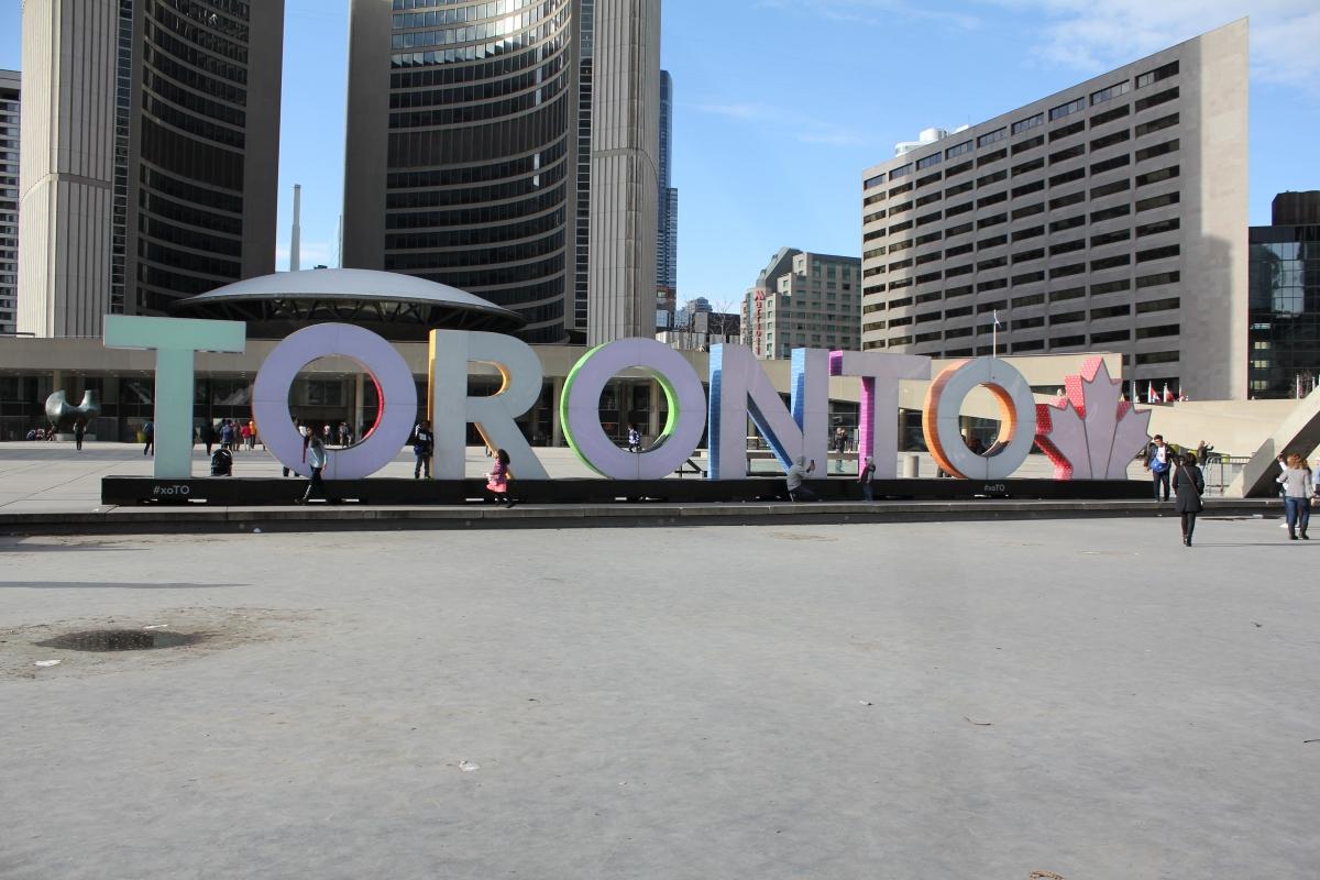 TorontoSign