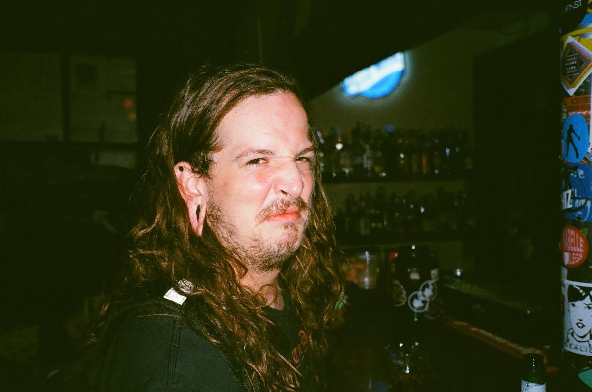 Austin Plumlee Yeti